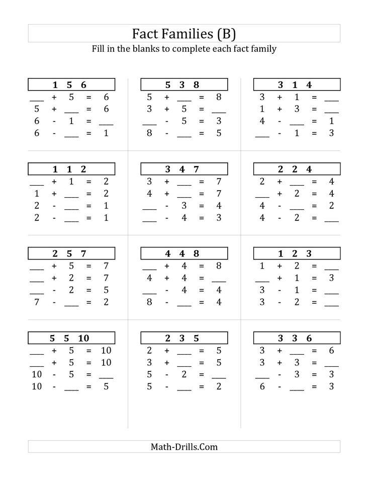 ver 1 000 bilder om 4th Grade Service Learning p PinterestMatte – Subtraction Frenzy Worksheets