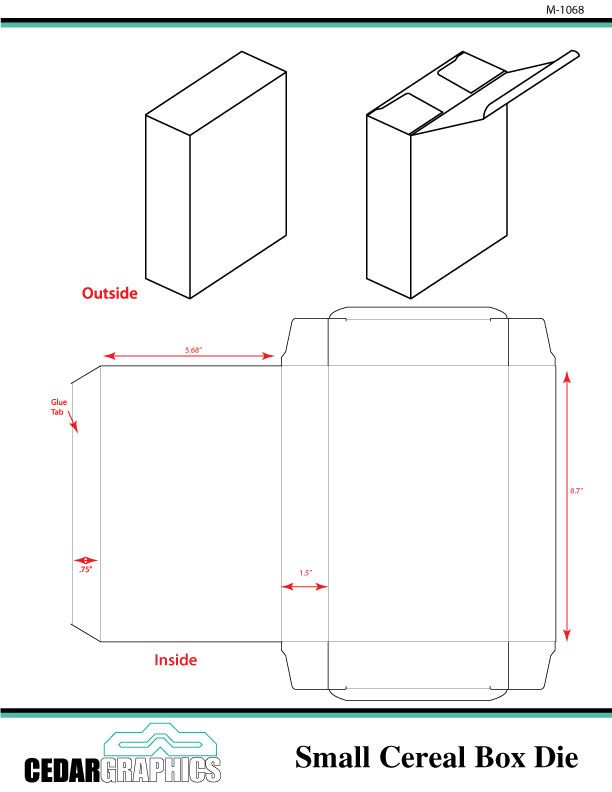 51 best images about ai packaging on pinterest advertising package design box and coffee. Black Bedroom Furniture Sets. Home Design Ideas