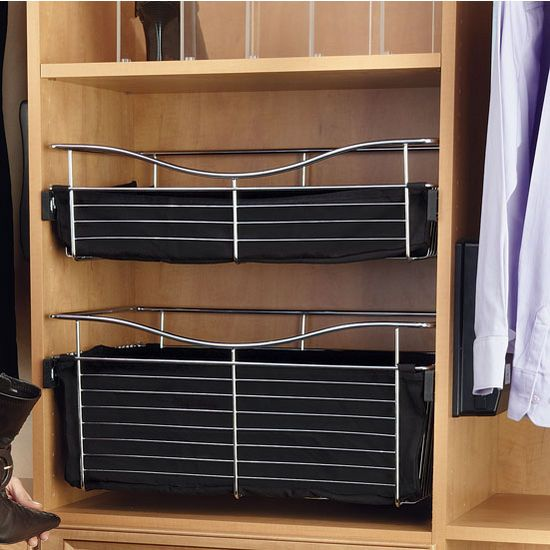 1000 ideas about deep closet on pinterest small closets for 22 deep kitchen cabinets