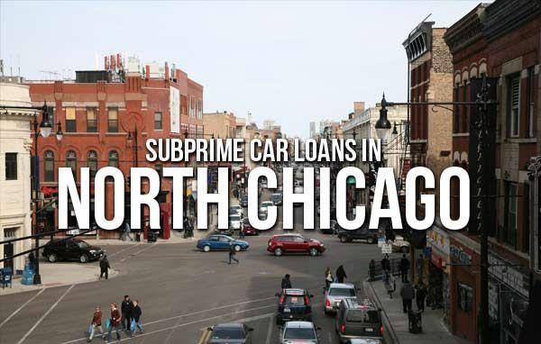 Bad Credit Car Loans Omaha Nebraska