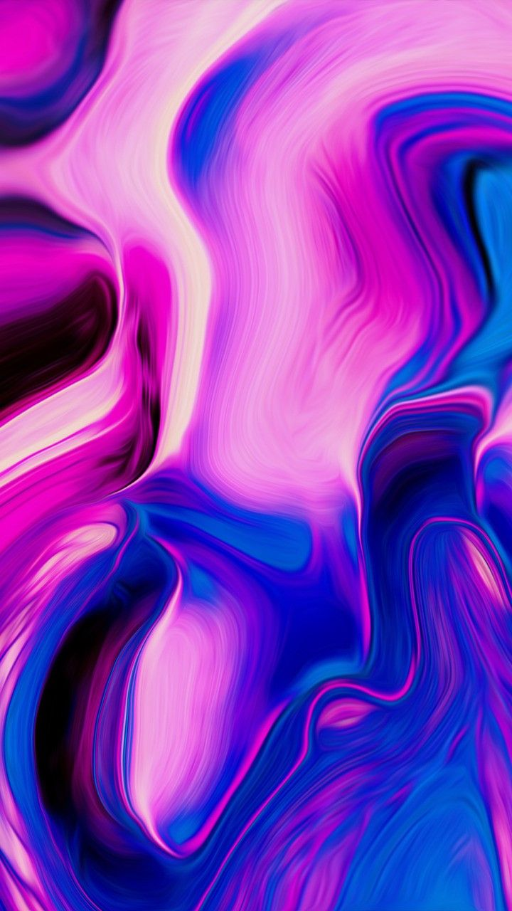 Abstract HD Wallpapers 832391943604477743 2