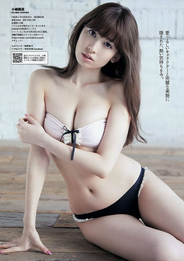 Sexy Photobook: The Secrets Girl Lv.10 (Japanese Girls,Sexy Photography,Sexy Erotica Stories,Japanese Girls Bikini Erotica,Erotica Photobook,Sexy Photography Free Book,)