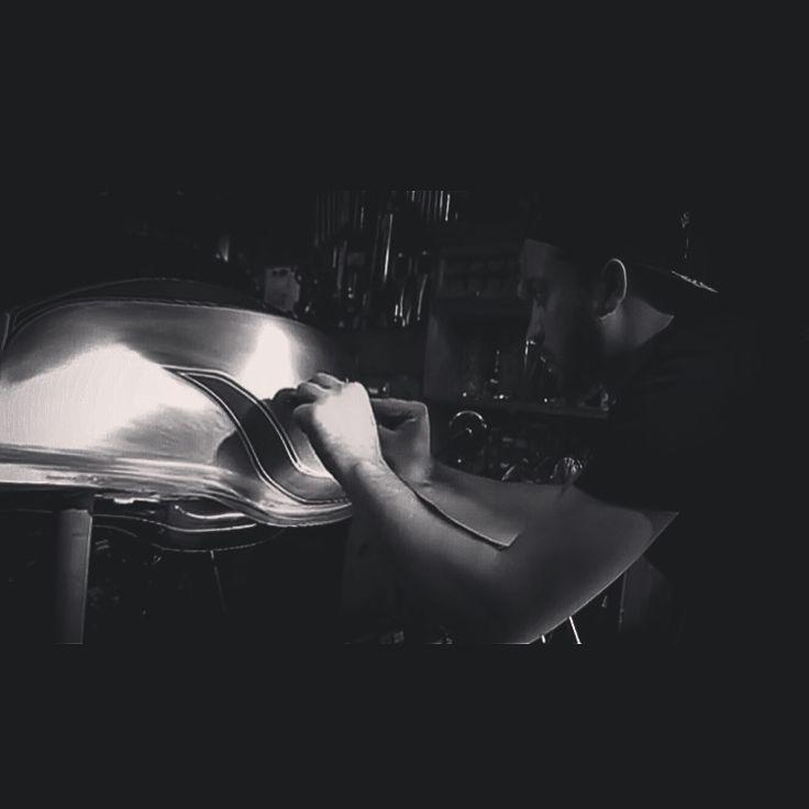 #RCMotoGarage #All #caferacer #caferacergram #caferacerstyle #caferacerxxx #caferacerporn #caferacerworld #caferacerculture #caferacersofinstagram #caferacerlife #caferacerproject #motoretteclub