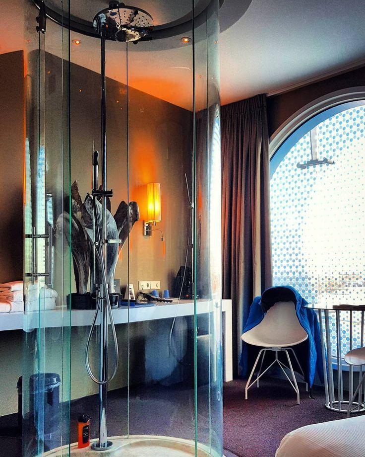 Die besten 25+ Düsseldorf jobs Ideen auf Pinterest - bodenbeläge für küchen
