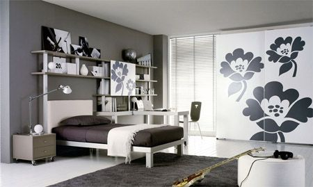 recamaras matrimoniales dormitorios juveniles diseño de dormitorios Decoración de Interiores  decoracion de dormitorios