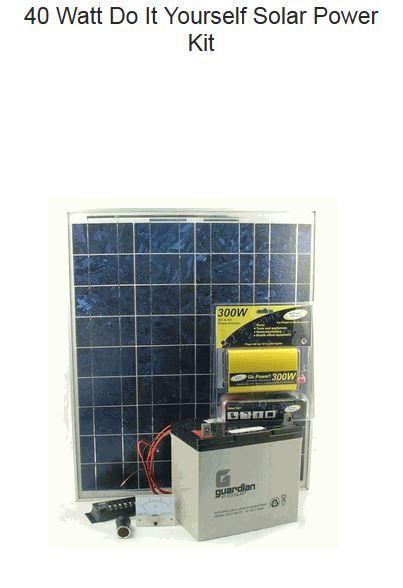 Mejores 20 imgenes de diy solar panel kits en pinterest energa ventilador del ordenador bricolaje solar radios encuentra este pin y muchos ms en diy solar panel kits solutioingenieria Images