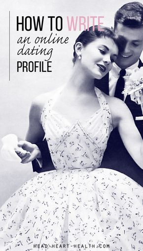 pua online dating profile headlines This online dating profile must be the best ever it's unique, shows leadership, oozes confidence and make you laugh find out why it so many responses.