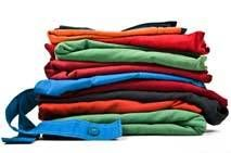 Best Charities For Donating Clothes
