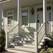 17 best ideas about painting vinyl siding on pinterest - Best temperature for painting exterior ...