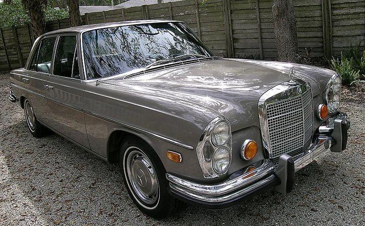 Model: 1972