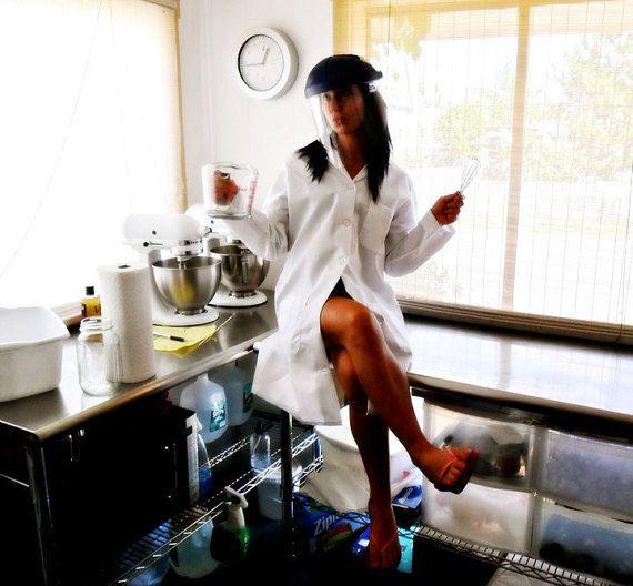 Aceite corporal: Regaliz negro por PlumIslandSoapCo en Etsy