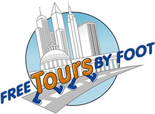 Freedom Trail Tour | FREE Tours by Foot.  Name-your-own-price walking tours in Boston.  No up-front fee; you decide what you want to pay after the tour.