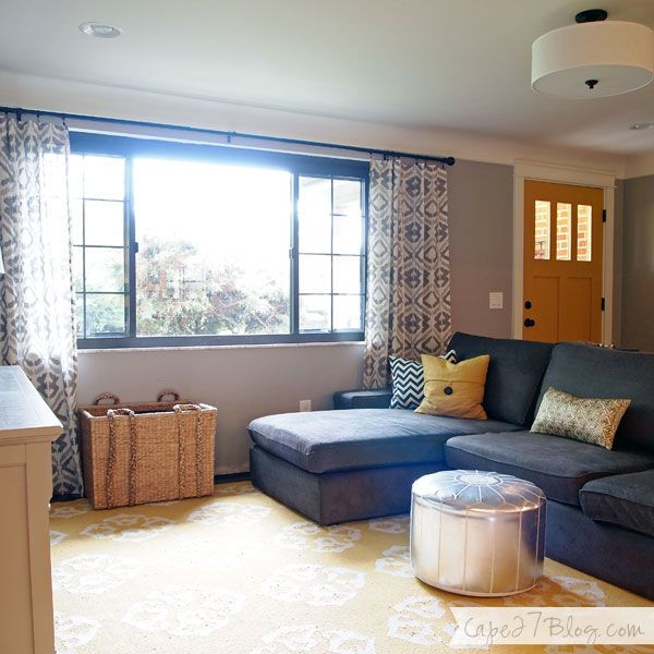 Living Room Ideas Ranch Home best 25+ ranch remodel ideas on pinterest | ranch house remodel