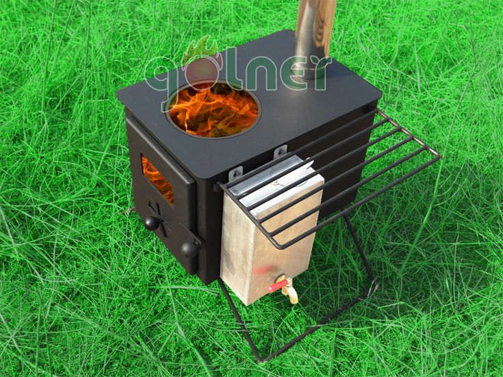 C-11camping wood stove/tent stove/wood stove for tents