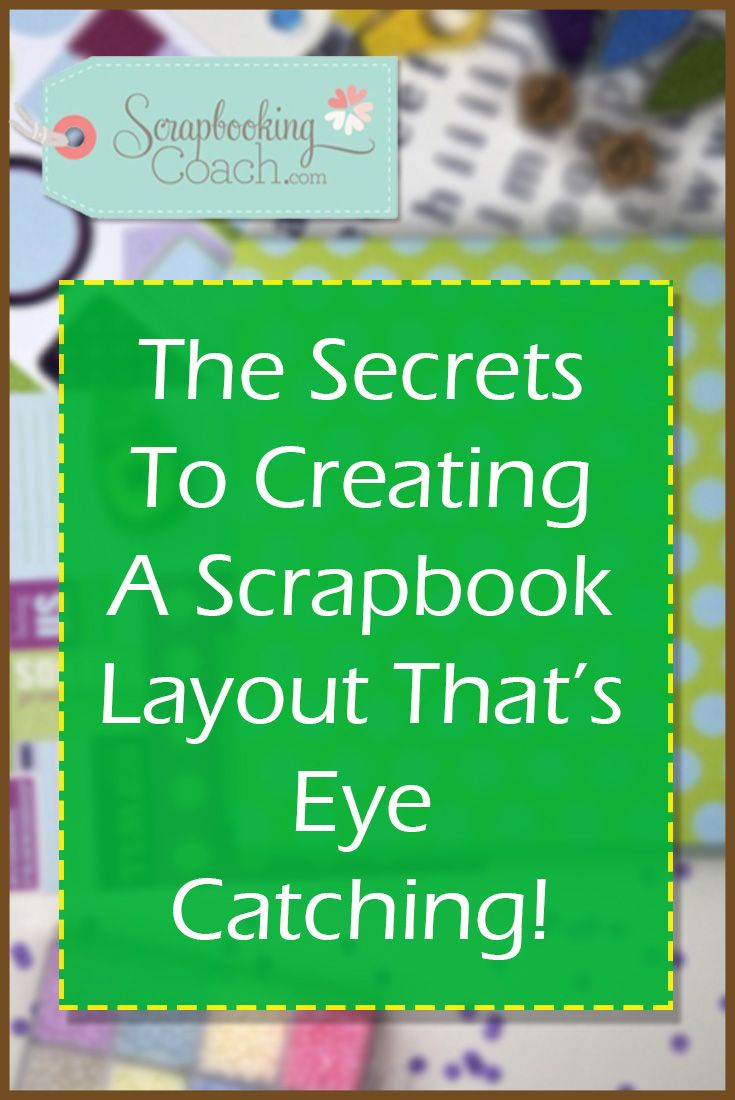 Family scrapbook ideas on pinterest - Discover The Exact Blue Print For Creating A Scrapbook That You Ll Be Proud To