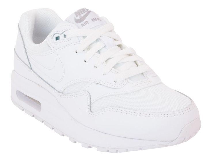 #Nike Air Max 1 GS Tamanhos: 36 a 40  #Sneakers