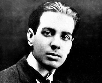 Biografia de Jorge Luis Borges