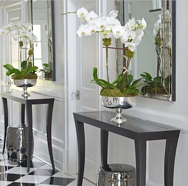 94 best home decor images on pinterest | architecture, live and home