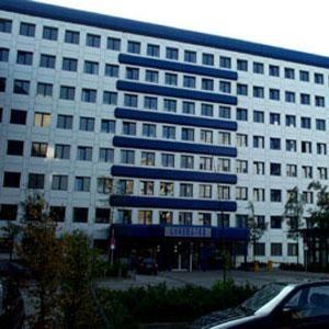 Generator Hostel Berlin - Berlin