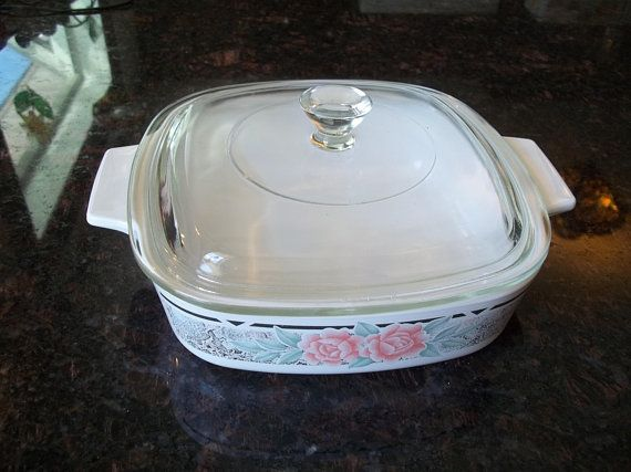 Aged corningware petite pan glass lids free sex movies