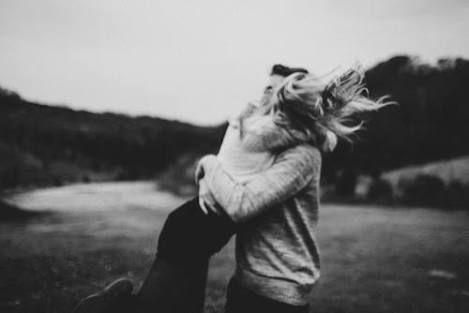 Romantik Sevgili Fotoğrafları Tumblr Ile Ilgili Görsel Sonucu Aşk