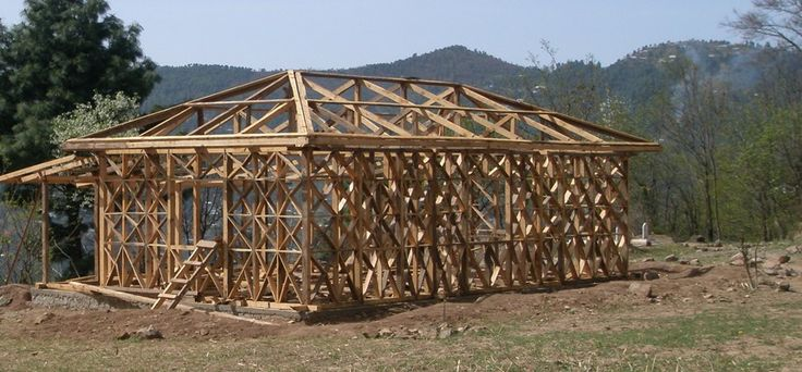 17 best images about humanitarian architecture on for Earthquake resistant home designs
