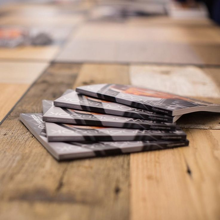 Gorgeous sample tables and informative Wood Books. Havwoods does wood well. Are you on our mailing list to receive the next Wood Book? Sign up on our website, link in bio.