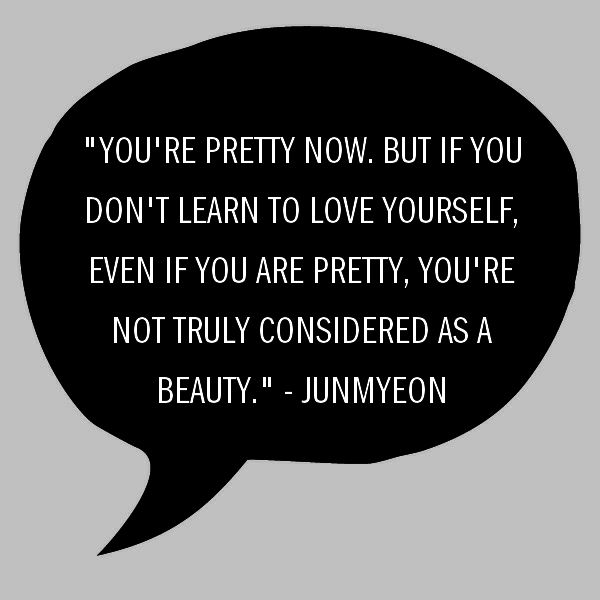 Image result for kpop quotes
