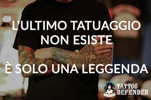 www.tattoodefender.com #tattoo #tatuaggio #tattoomeme #tattooquote #tatuaggi #tattooidea #ink #inked #meme #quote #tattoodefender