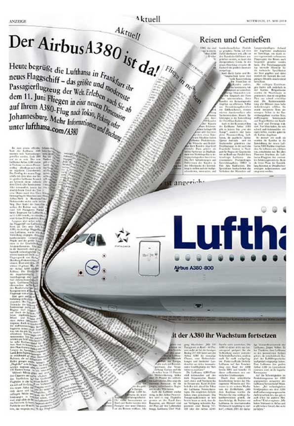 703 best advertising images on Pinterest | Advertising, Creative ...