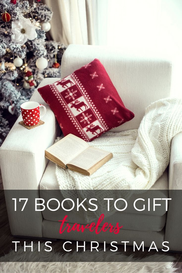 When is it acceptable to give secondhand books as gifts?