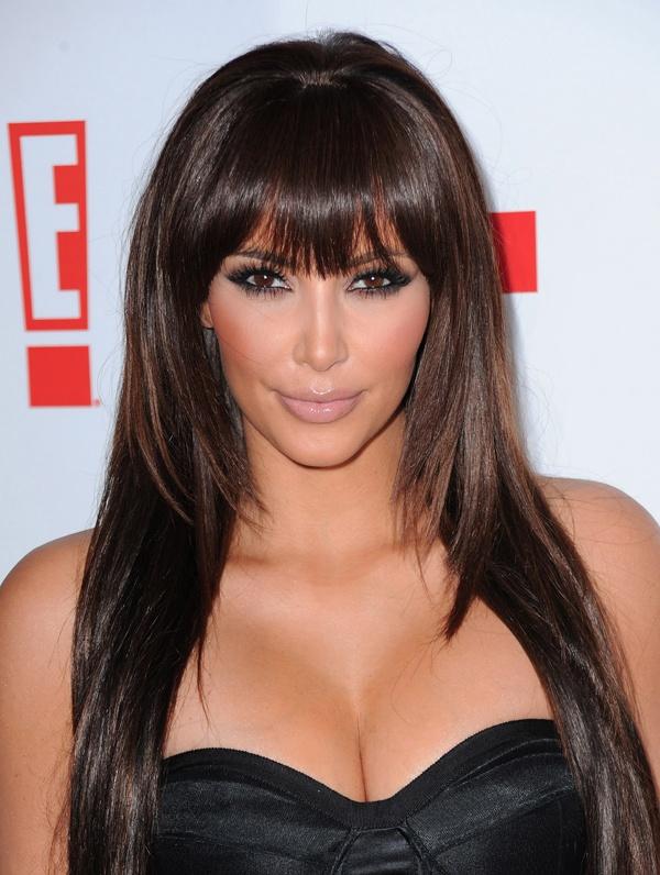 kim-kardashian-franja