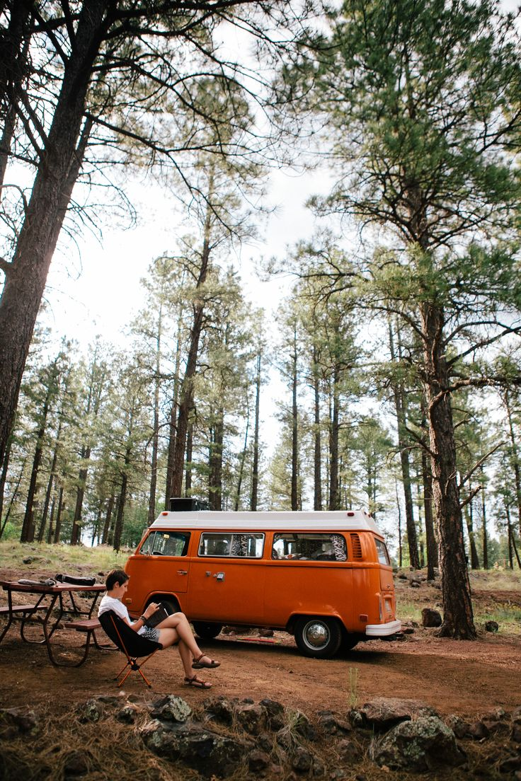 1000 images about vw bus west coast road trip on pinterest. Black Bedroom Furniture Sets. Home Design Ideas