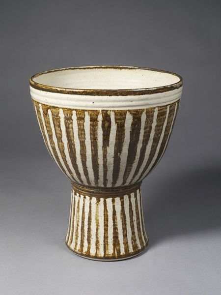 Bowl | Mathews, Heber | V&A Search the Collections