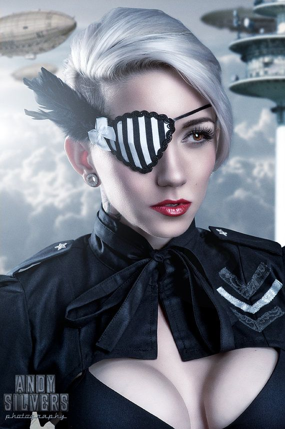 Hey, I found this really awesome Etsy listing at http://www.etsy.com/listing/97064382/dandy-eye-patch
