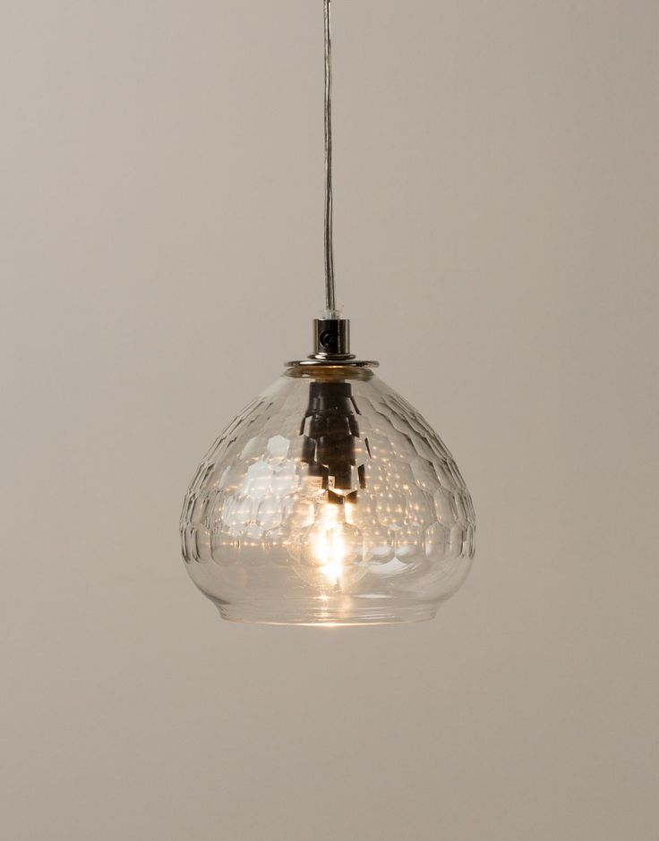 MOMENT lampa | Electric lamps | Lampor | Home | INDISKA Shop Online