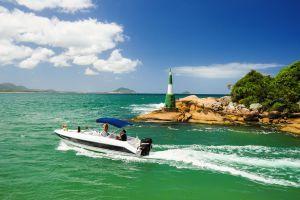 Viajes Brasil: Diez secretos de Florianópolis   El Viajero   EL PAÍS