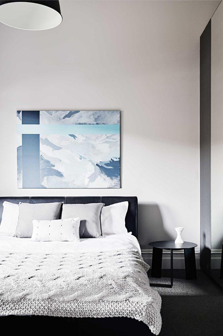 bedroom-Marks-home-feb16