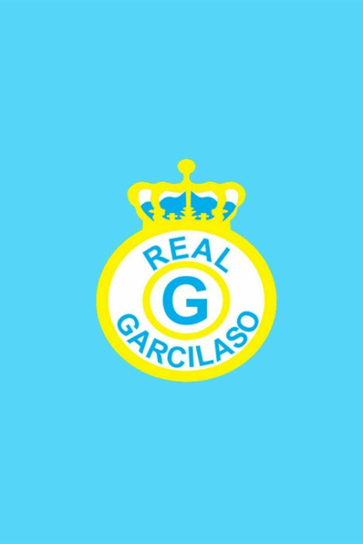 Asociación Civil Real Atlético Garcilaso (Cuzco-Perú)