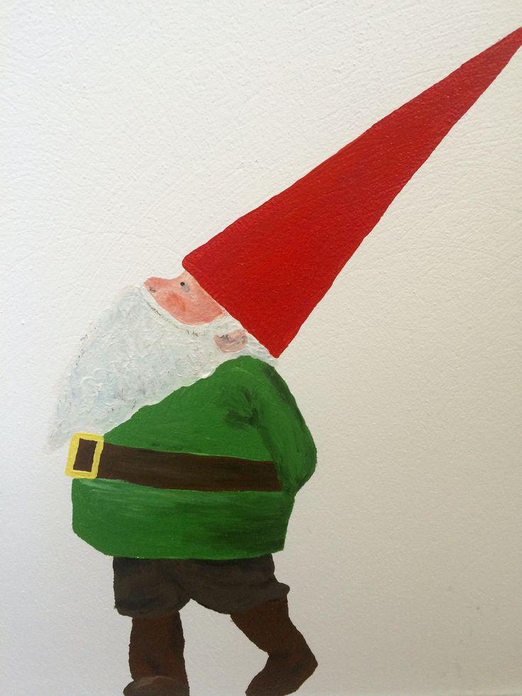 71 besten Sprüche Bilder auf Pinterest Atelier, Elfen und - badezimmervorlagen kleine wolke