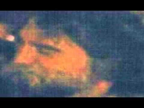 ▶ elvis still alive ? strange photos. - YouTube 6:00 ... still a mystery that many would like the answer to.