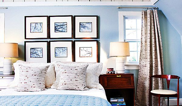 Bedroom Kids Curtains Color Decor Lamp Decoration Designs Furniture Sets Bench Lamps Dresser Closet Doors Blue And White Bedroom Closet Organizers Lights Paint Vanity Smart Unique Bedroom Decor Ideas That Taste Like Private Heaven