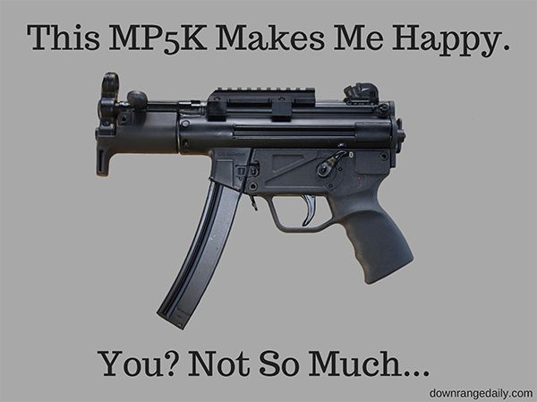 machine gun meme