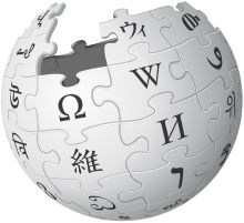 Wikipedia gains academic acceptance