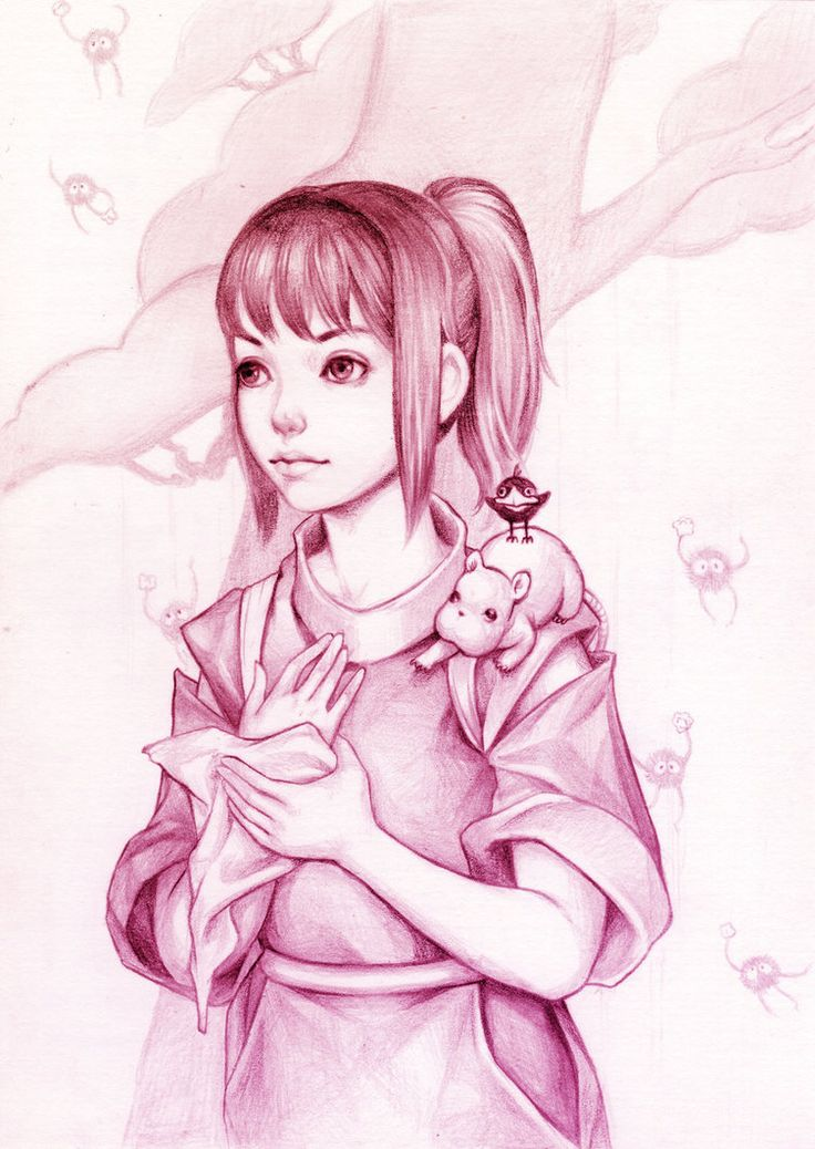904 best Wallpaper Anime images on Pinterest   Design posters ...