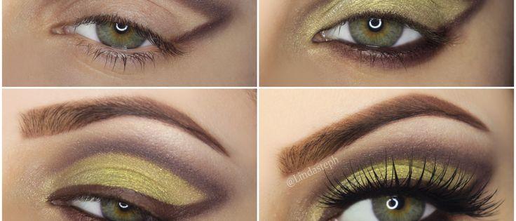 makeupt - Copy