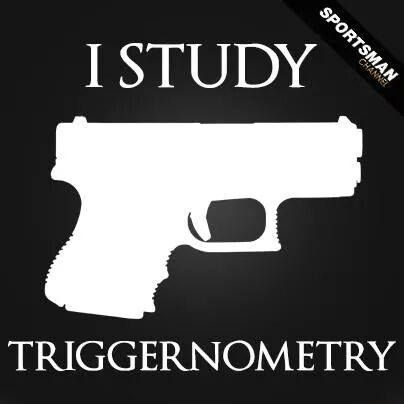Triggernometry Rules!