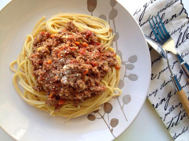 17 Best images about Italienische Küche Deutschland on Pinterest - italienische küche rezepte