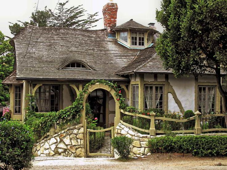 25 Best Ideas About Cottage House Plans On Pinterest
