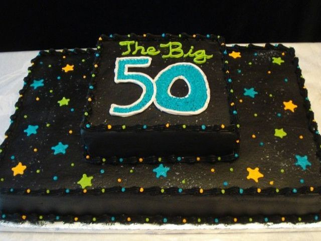 226 best Turning 50 images on Pinterest 50th party Moms 50th